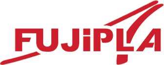 Fujipla